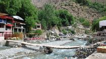 Ourika Valley & Atlas Mountains Day Trip From Marrakech, Marrakech, Private Day Trips