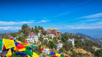 Memorable Nepal Trekking Tour, Kathmandu, Cultural Tours