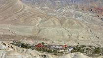 Upper Mustang Trek, Kathmandu, Hiking & Camping
