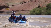 Westwater Canyon Rafting Adventure from Moab, Moab