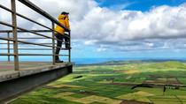 Landscape Tour, Terceira, Private Sightseeing Tours