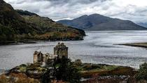 2-Day Eilean Donan, Loch Ness and the North West Highlands tour from Glasgow, Glasgow