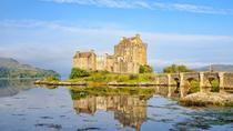 2-Day Eilean Donan, Loch Ness and the North West Highlands tour, Edinburgh, Cultural Tours