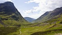 2-Day Loch Ness, Inverness and the Highlands Tour from Edinburgh, Edinburgh, Full-day Tours