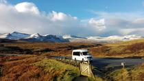 3-day Isle of Skye, Loch Ness, and Scottish Highlands Tour from Edinburgh, Edinburgh