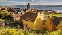 Outlander Palaces and Jacobites Tour from Edinburgh, Edinburgh, Movie & TV Tours