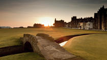 St Andrews and The Villages of Fife Day Trip from Edinburgh , Edinburgh, Day Trips