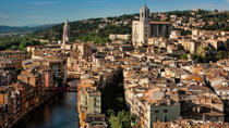 Private Tour: Girona, Pals and Peratallada Medieval Towns from Barcelona, Barcelona, Private ...