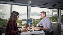 Hongkong Crystal Bus Sightseeing und Dinning Tour, Hong Kong SAR, Dining Experiences
