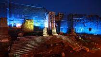 Small-Group Segway Tour: Panoramic Night Tour of Rome, Rome, Walking Tours