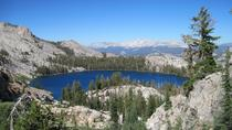 Yosemite's Mt Hoffmann & May Lake Naturalist Hike, Yosemite National Park, Hiking & Camping