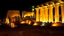 Overnight Trip to Luxor Highlights from Hurghada, Hurghada