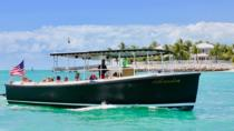 2 HR Sunset Cruise, Key West, Sunset Cruises