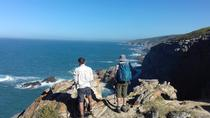 Guided Robberg Peninsula Hike, Western Cape, Hiking & Camping