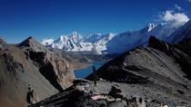 Annapurna Circuit with Tilicho Lake, Kathmandu, 4WD, ATV & Off-Road Tours