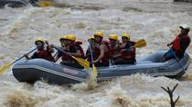 Rafting with overnight, Kathmandu, Overnight Tours