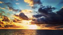 Na Pali Sunset Dinner or Morning Continental Breakfast Cruise and Snorkel, Kauai, Kayaking & ...