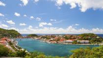 St Barts Day Trip from St Martin by Catamaran, Grand Case, Day Trips