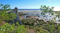 OFF THE BEATEN TRACK ALGARVE WALK TOUR, Faro, City Tours