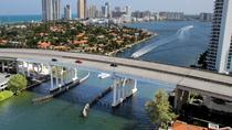 Miami City Tour from Fort Lauderdale and Hollywood, Fort Lauderdale, Cultural Tours