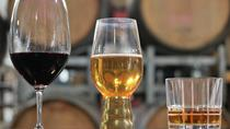 Canberra Brewery, Winery, Distillery Tour, Canberra, Beer & Brewery Tours