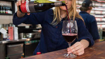 Wine and Beer Discovery Tour of Sydney, Sydney, Beer & Brewery Tours