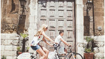 3-Hour Historic Bari Bike Tour, Bari, Bike & Mountain Bike Tours