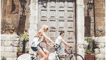 Bari Bike Rental, Bari, Bike Rentals