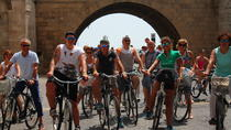 Bari Bike Tour, Bari, Bike & Mountain Bike Tours