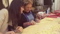 Bari Pasta Experience by Rickshaw, Bari, Cultural Tours