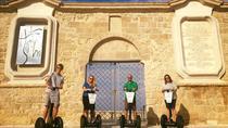 Bari Segway Tour, Bari, Cultural Tours