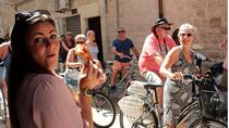 Bari Street Food Bike Tour, Bari, Bike & Mountain Bike Tours