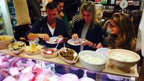 Bari Street Food Walking Tour, Bari, Walking Tours