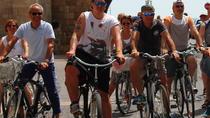 Historic Bari Bike Tour, Bari, Bike & Mountain Bike Tours