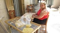 Private Bari Walking Tour with Pasta Class, Bari, Walking Tours