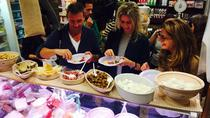 Private Tour: Bari Street Food Walking Tour, Bari, Walking Tours