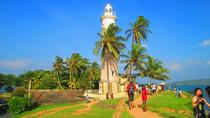 Private day tour to Galle from Negombo, Negombo, Day Trips