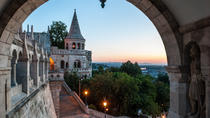 Buda Castle Walk, Budapest, Food Tours