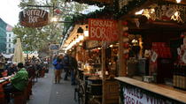 Christmas Market and Food Tour in Budapest, Budapest, Food Tours