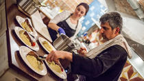 Cooking Class and Dinner Party, Budapest, Cooking Classes