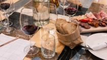 Hungarian Wine Tasting in Budapest, Budapest, Wine Tasting & Winery Tours