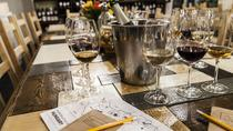 Hungarian Wine Tasting with Cheese and Charcuterie in Budapest, Budapest, Food Tours