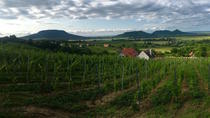 Private Somló and Northern Balaton Wine Day Trip from Budapest, Budapest, Day Trips