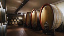 Private Tour: Villány Wine Country Day Trip from Budapest Including Lunch, Budapest, null