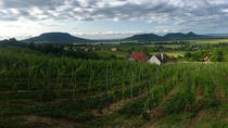 Small-Group Somló and Northern Balaton Wine Day Trip from Budapest, Budapest, Day Trips