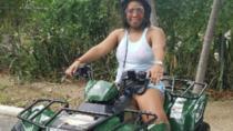 ATV Rentals, Nassau, 4WD, ATV & Off-Road Tours