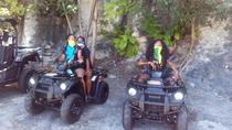 ATV Tour of Nassau, Nassau, 4WD, ATV & Off-Road Tours