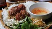 Hanoi: Private Street Food Walking Tour with a Real Foodie, Hanoi, Street Food Tours