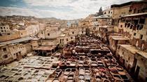Fez cultural tour -with local guide & driver, Fez, Cultural Tours