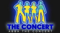 ABBA the Concert - ein Tribut an ABBA im Tropicana Hotel and Casino, Las Vegas, Concerts & Special Events